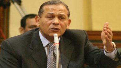 السادات يدعو المجلس الأعلى لتنظيم الإعلام لتيسير إشتراطات منح تراخيص وسائل الإعلام