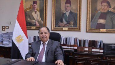 وزير المالية: اتاحة كل خدمات «الضرائب العقارية» عبر منصة «مصر الرقمية» تدريجيًا