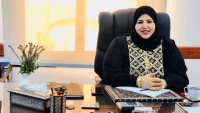 """سميرة الدغيدي: انتظروا انطلاقة قوية لقناة """"الشمس"""" خلال أيام"""